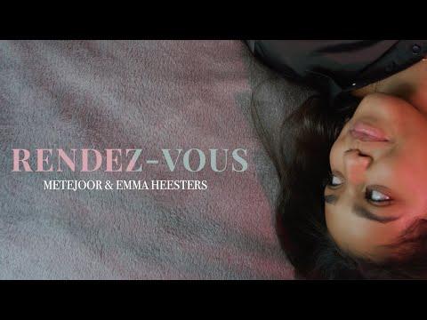 Emma Heesters - Rendez-Vous