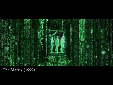 Reflections on The Matrix Part 1: Retrospective, Analysis