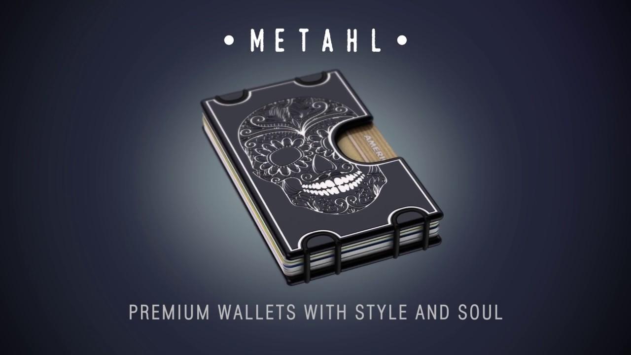 Metahl Video Thumbnail