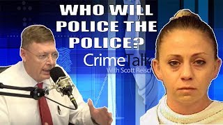 Amber Guyger\'s Frantic 911 Call, Is Losing Your Job Worse Than Murder? Let\'s Talk About It