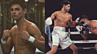 Fastest Boxing Hands👊 - Ryan Garcia