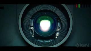 Battle: Los Angeles Trailer
