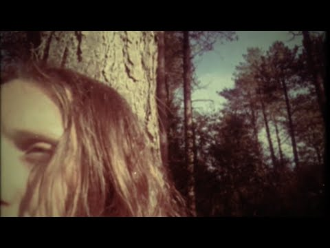 Osian Rhys - The Ballad of Mr Withers (Official Video)