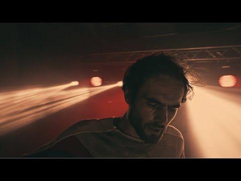 Mihail - Dorul mă ia ( Official Video )