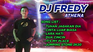 Download lagu