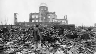 Seduxen - Atomháború Után