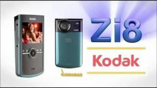 prueba anuncio Kodak.mp4