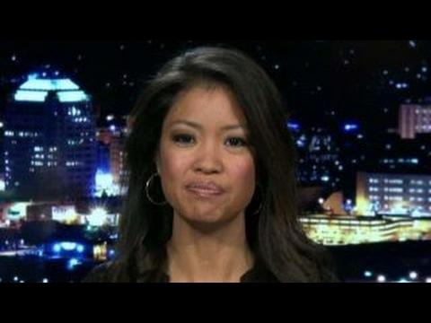 Michelle Malkin: Media miss Obama's apology tour