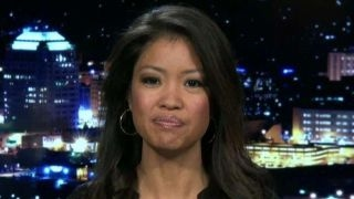 Michelle Malkin  Media miss Obama's apology tour