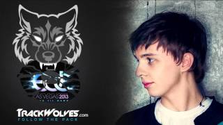 Arty - Live @ Electric Daisy Carnival (Vegas) - 21.06.2013