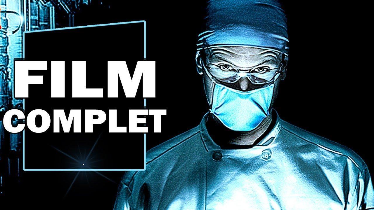 SUTURES Film Complet en Français (Thriller)