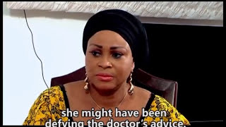 Download Video OSUPA 2 - 2015 LATEST YORUBA NOLLYWOOD MOVIE STARRING: MUYIWA ADEMOLA, BUKKY WRIGHT MP3 3GP MP4