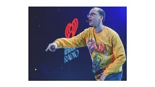 (free) Logic Type Beat - Haters | Prod. By Marcus