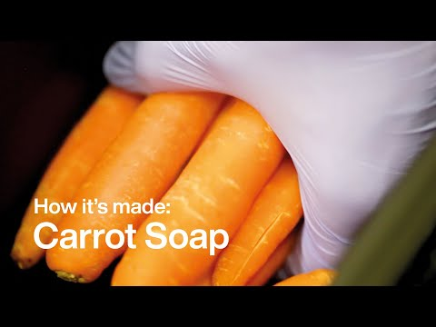 how-it's-made:-carrot-soap-|-lush-kitchen