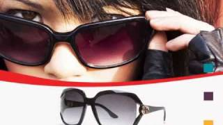Grene Vision Group: Total Eye Care and Eyewear for the Entire Family: Sunwear Commercial