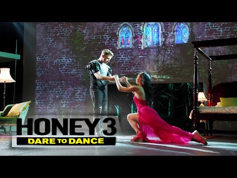 Honey 3: Dare to Dance - The Promise - Own...