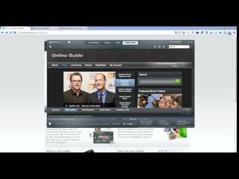 Realplayer для Chrome