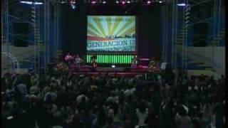 Mi Refugio - Generacion 12