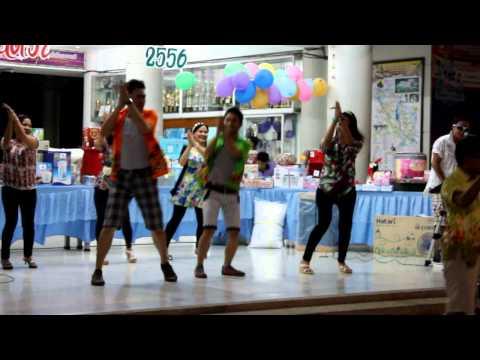 Totoy Bibo (Video2)
