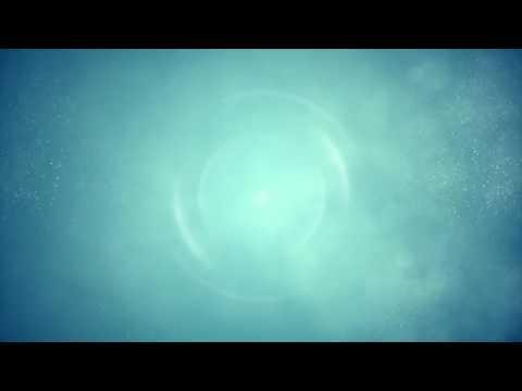 افضل خلفية فيديو للكروما بدون حقوق الملكية 1080p Full Hd Youtube