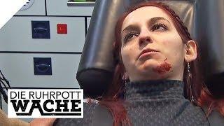 Nachts auf dem Heimweg: Vom notgeilen Mann überrascht? | Bora Aksu | Die Ruhrpottwache | SAT.1 TV