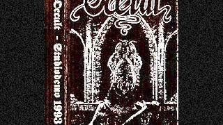 Occult studiodemo 1993.wmv