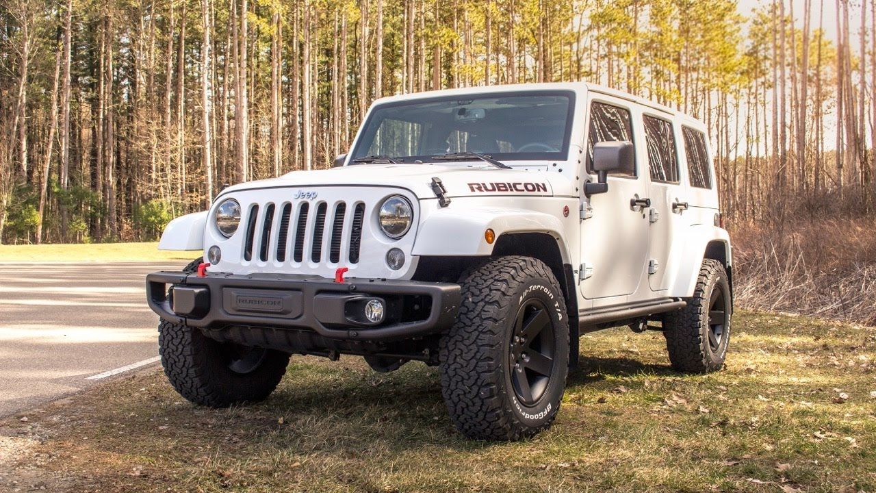 jeep hard htm used wrangler rock sale jk pa rubicon mahaffey for unlimited suv in