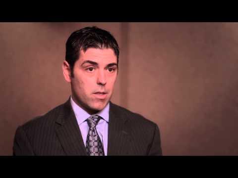 ProMedica Physicians: Joseph Assenmacher, MD