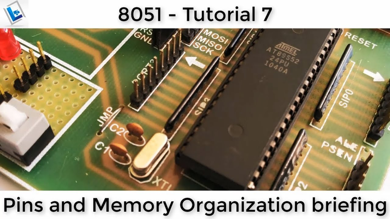 microcontroller mazidi by pic youtube book
