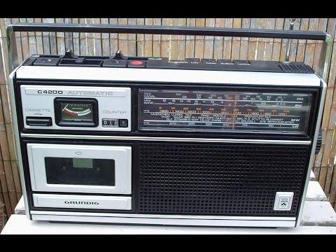 70s-grundig-c4200-automatic-radio-cassette-recorder