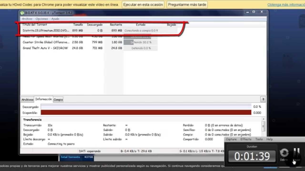 Descargar Gratis Reproductor De Rmvb Para Windows 7