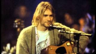 Nirvana-Smell like teen spirit with lyrics