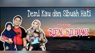 Imho Kucari Jlan Terbaik Cover