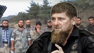 Рамзан Кадыров в Афганистане Призвал Таджикистана Укрепит Границу После Конфликта Сегодня