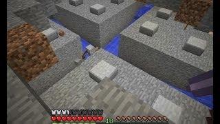 【Minecraft】 方向音痴のマインクラフト Season5 Part15…