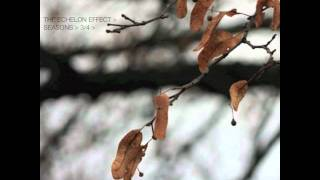 The Echelon Effect - Branches And Constellations - Seasons 3 chords | Guitaa.com