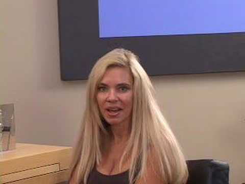 DALLAS FAT GRAFTING PLASMA PLASTIC SURGERY TESTIMONIAL