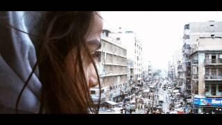 Fatima [HD] - Official International Trailer