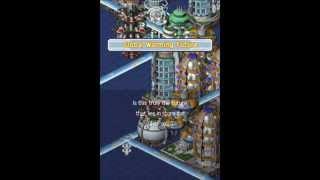 Sim City Creator - Post Global Warming Age