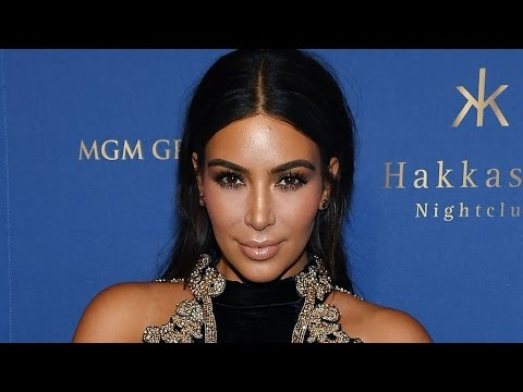 Kim & Khloe Kardashian Reveal Crazy TMI Sex Secrets
