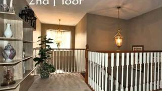 2088 Arbourview Drive $779,000.