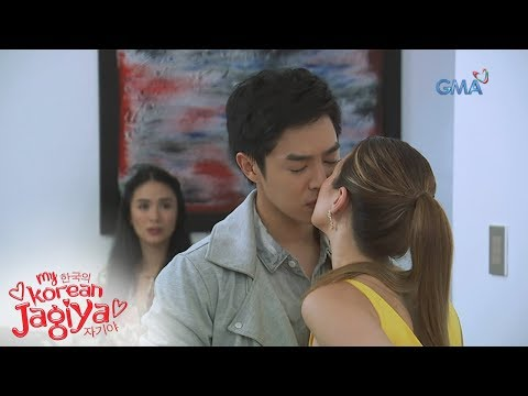 My Korean Jagiya: Jun Ho, the cheating husband | Episode 37