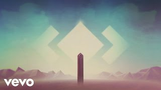 Madeon - Beings (Audio)