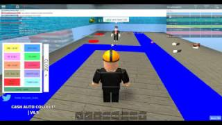 roblox gameplay factory tycoon.
