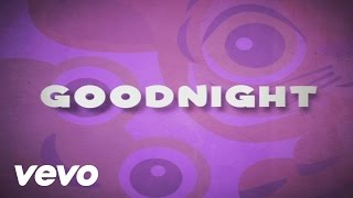 Play Goodnight