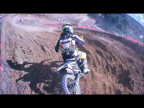 1°etapa Copa Norte de motocross 2017 - Rio Bananal - ES/GoPro/Cat. N. Intemediaria - Felipe Almeida