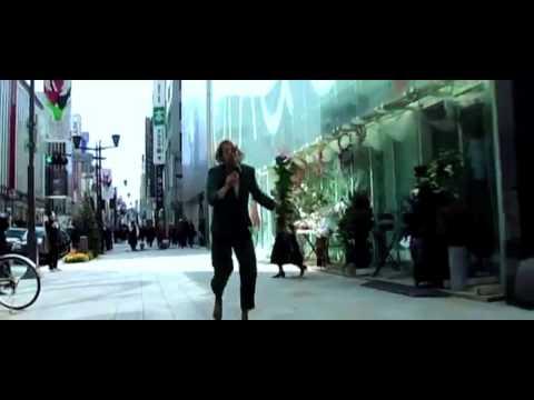 Aphex Twin - Fingerbib