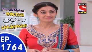 Taarak Mehta Ka Ooltah Chashmah - तारक मेहता - Episode 1764 - 17th September, 2015