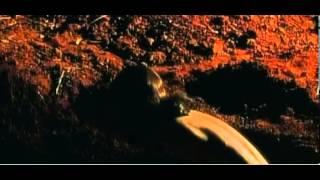 Jelangkung - Trailer (HQ)