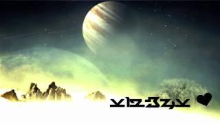 Ercola & Heikki L-Deep At Night (Adam K & Soha Remix)